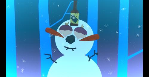 snowman_2015-02-07_11-31-50