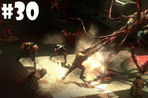 2015 games completed gd prototype 2