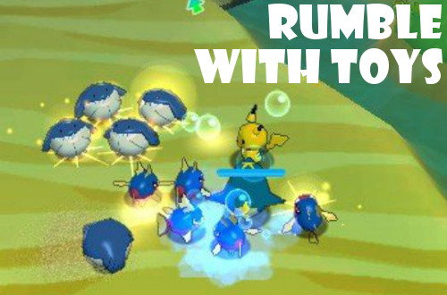 pokemon rumble world 3DS2-620x