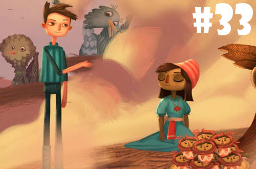 2015 games completed gd broken age full