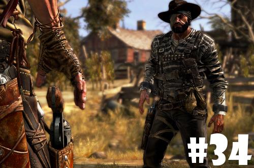 gd 2015 games completed call of juarez gunslinger