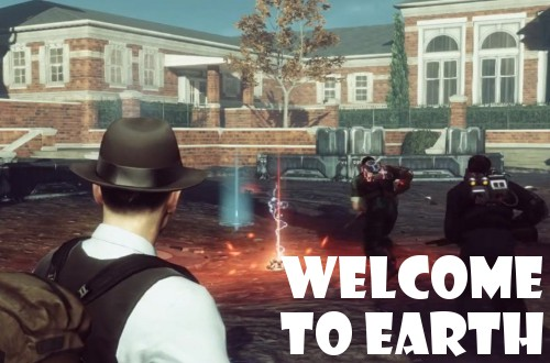 gd impressions the bureau xcom declassified