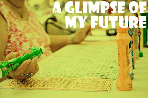 gd microsoft bingo-benefits