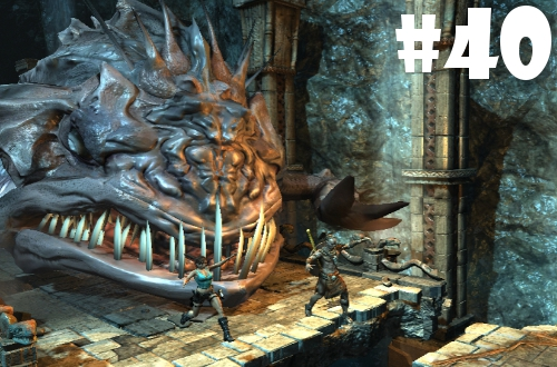 2015 gd games completed lara-croft-and-the-guardian-of-light