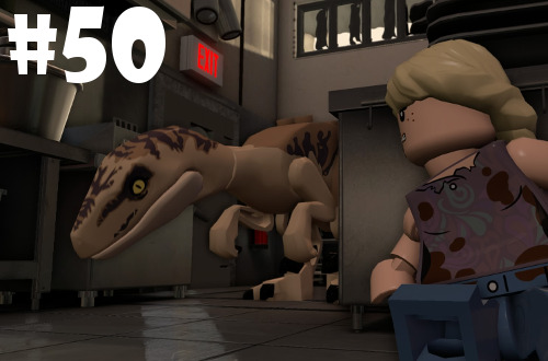 LEGO® Jurassic World™_20150402175119