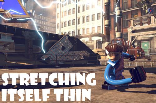 gd lego marvel super heroes final grind