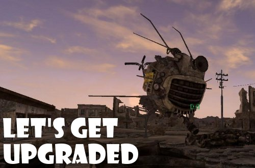 ed-ecated achievement fallout nv