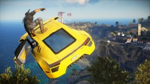 just cause 3 2708440-jc31