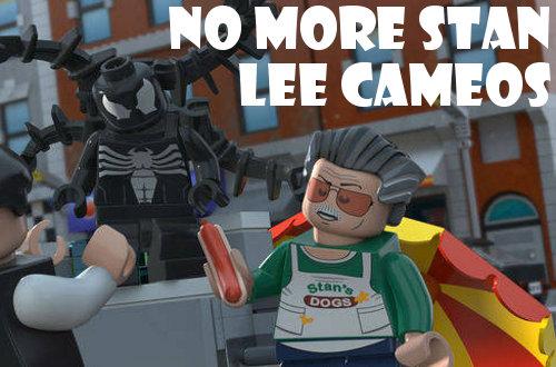 lego marvel superheroes 100 percent grind