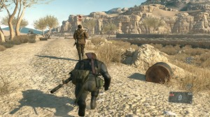 metal gear solid v the phantom pain 20150902173848