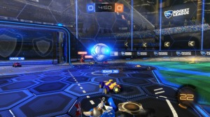 rocket league 20150721173348