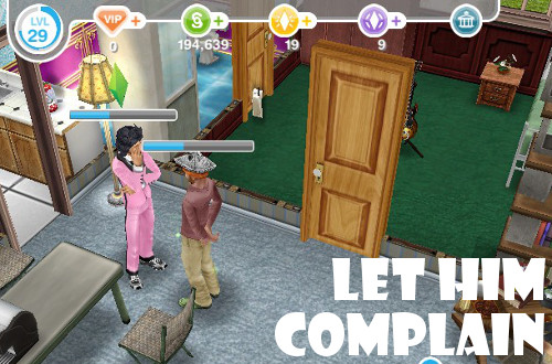 gd sims freeplay jerky mcjerk nemesis of the state