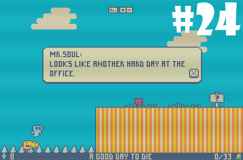 2015 gd games completed soul brother