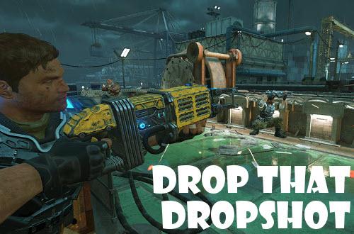 gd gears of war 4 beta impressions dropshot