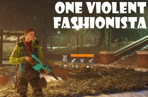 gd post the division all collectibles and jackets
