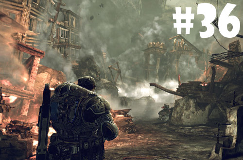 2016 gd games completed gears of war 2