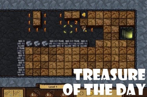 Microsoft%20Treasure%20Hunt%201%20small