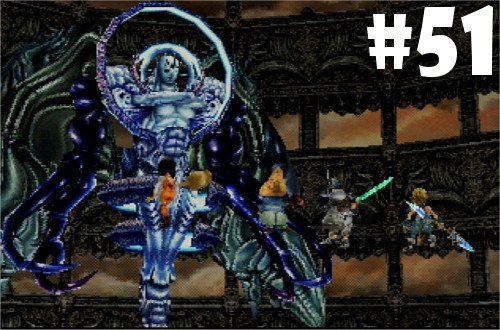 2016 gd games completed final fantasy IX