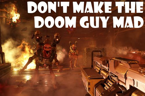 gd-impressions-doom-demo-first-level