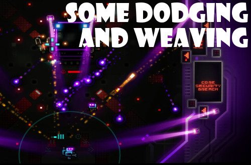 gd-ultratron-ps3-early-impressions