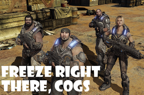 gears-of-war-3-campaign-freeze-right-there