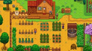 stardew-valley-top-5-gd