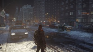 the-division-ps4-beta-1