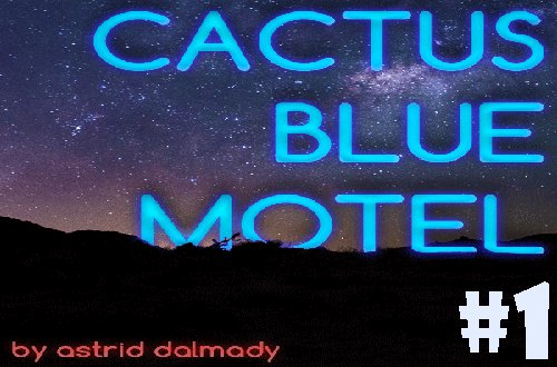 2017-gd-games-completed-cactus-blue-motel
