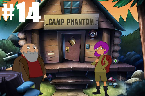 2017-gd-games-completed-camp-phantom-capture