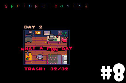 2017-gd-games-completed-ludum-dare-37-spring-cleaning