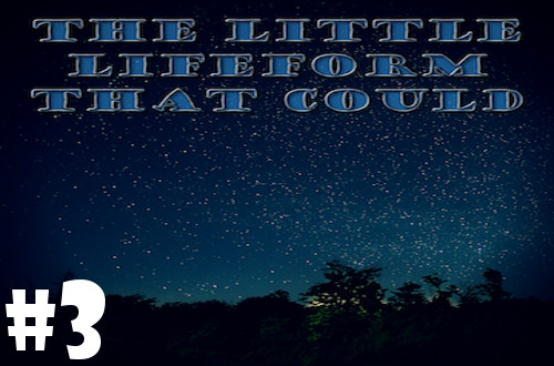 2017-gd-games-completed-the-little-lifeform-that-could