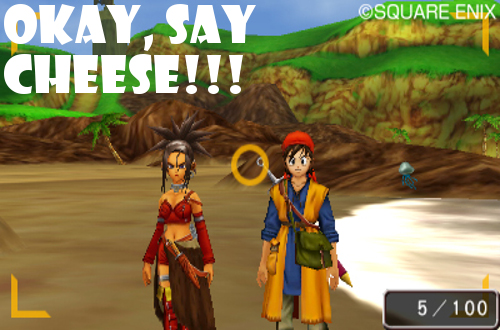 dragon-quest-8-on-3ds-gd-impressions