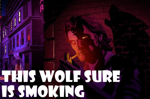 gd-final-thoughts-the-wolf-among-us-telltale-game