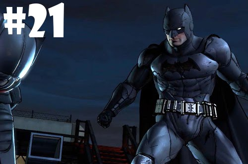 2017-gd-games-completed-batman-telltale-episode-1