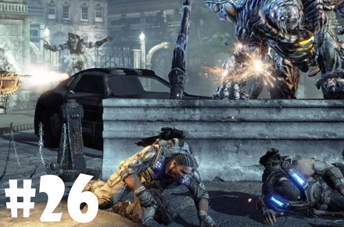2017-gd-games-completed-gears-of-war-3
