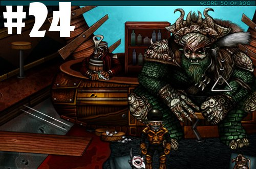 2017-gd-games-completed-the-knobbly-crook-chpt-1