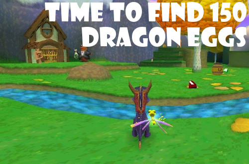 gd-spyro-3-year-of-the-dragon-ps1-early-impressions