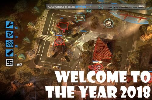 Halo erreichen Zombie-Matchmaking EEP 10