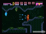 gamestruck4 super metroid